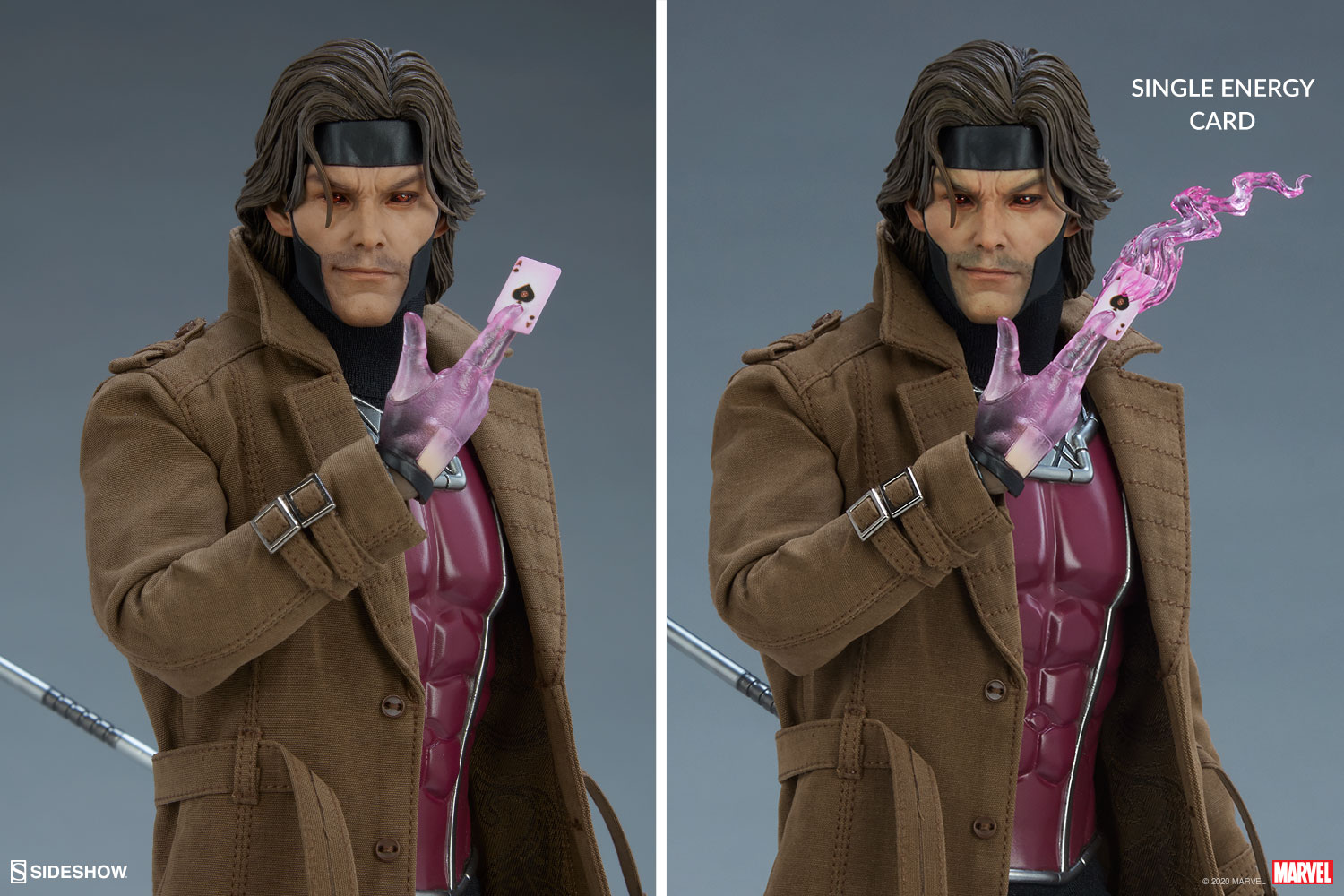 gambit-deluxe_marvel_gallery_5fd25be9d6d0c