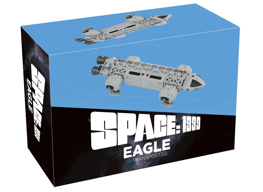 Space-1999-1-Eagle-One-Transporter-box