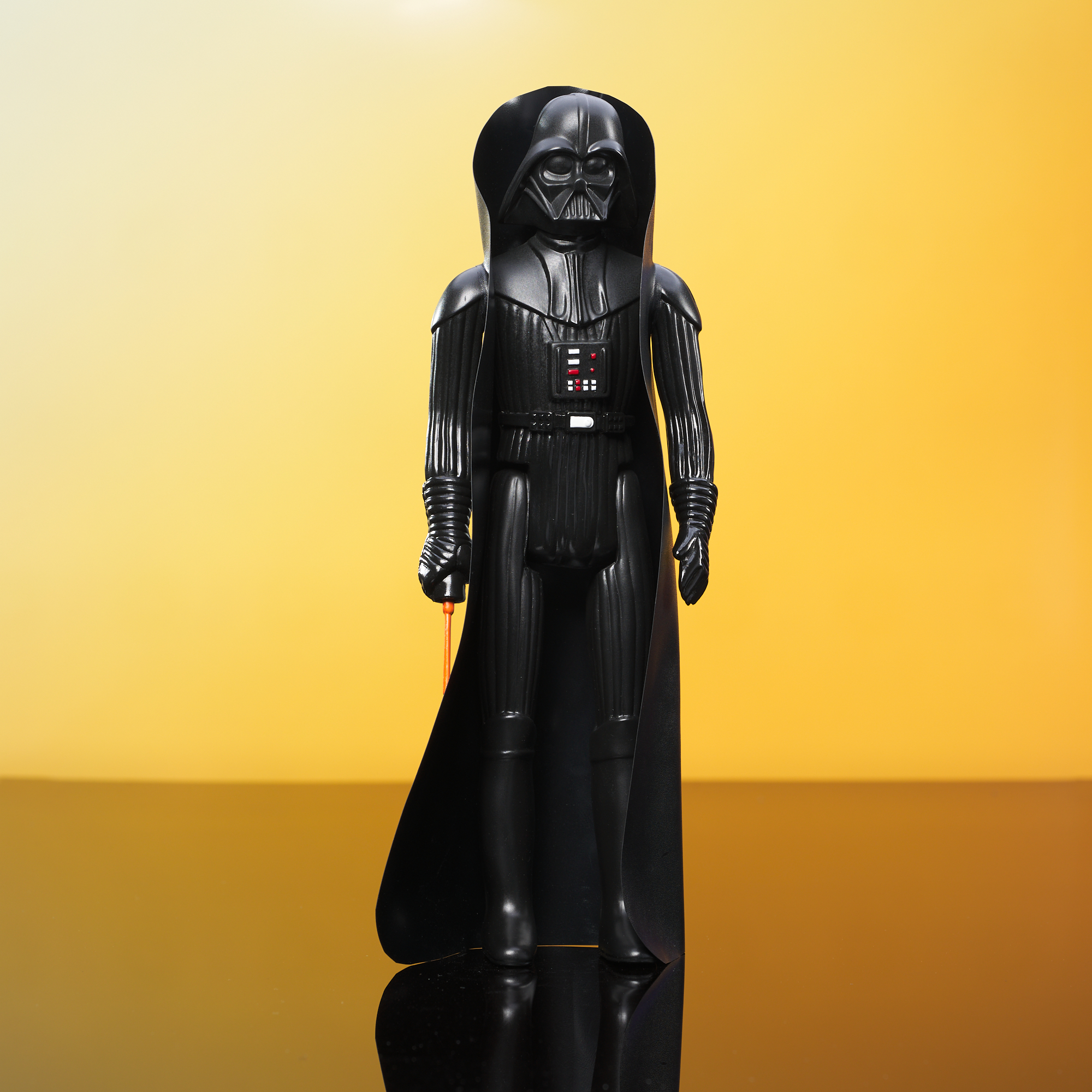SW_JumboVader_Statue_01