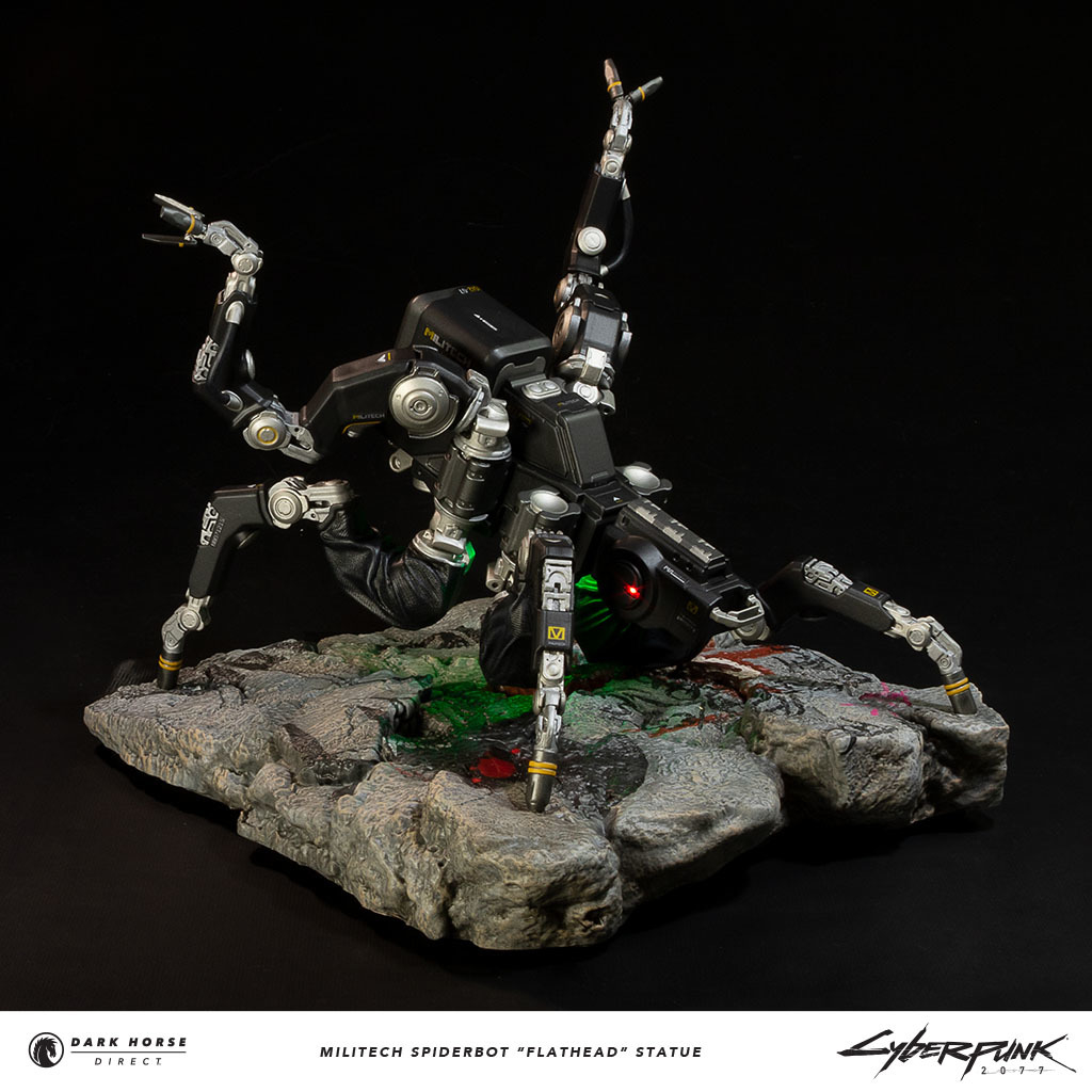 cig-cozy-gallery-884UGy-CP2077_STATUE_SPIDERBOT_PHOTO_FOOTER_4-xxl
