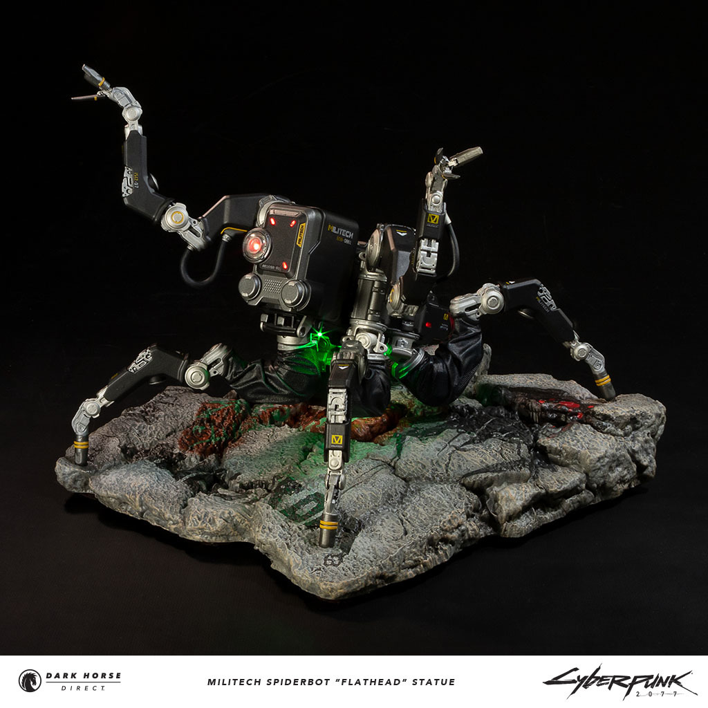 cig-cozy-gallery-884mAn-CP2077_STATUE_SPIDERBOT_PHOTO_FOOTER_2-xxl (1)