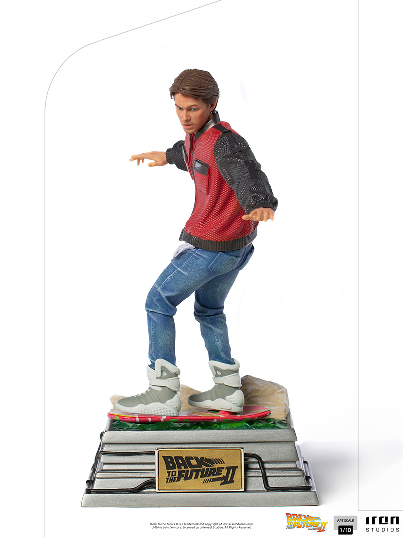 Marty McFly-IS_12