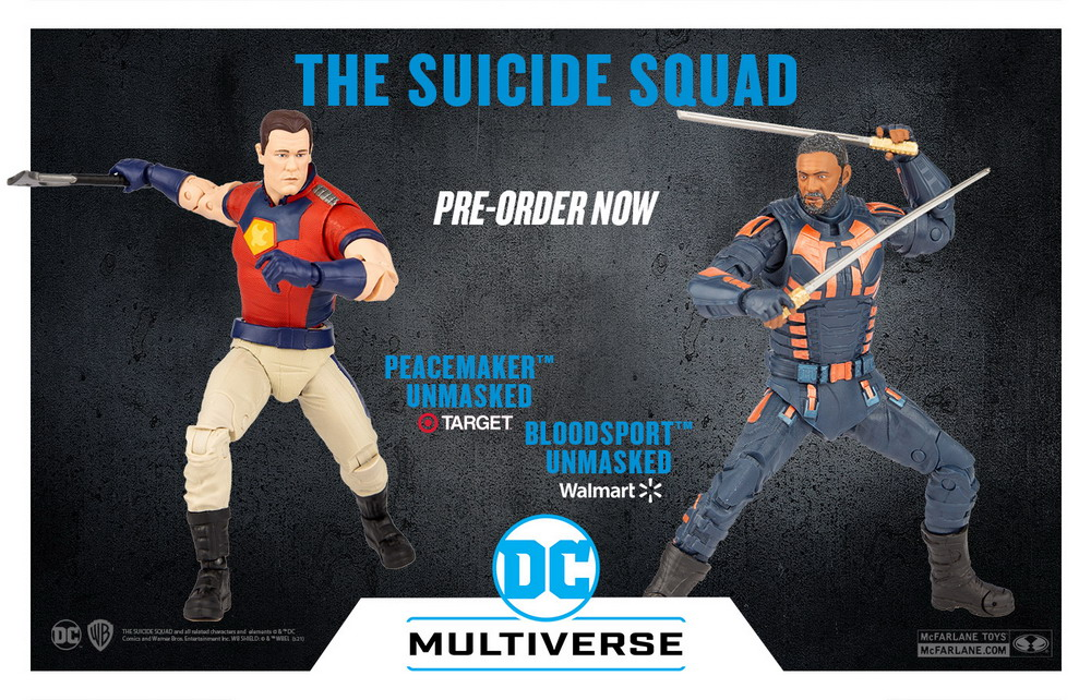 DC_The-suicide-Squad_Group-2_PreOrder_1400x900_Target_Walmart