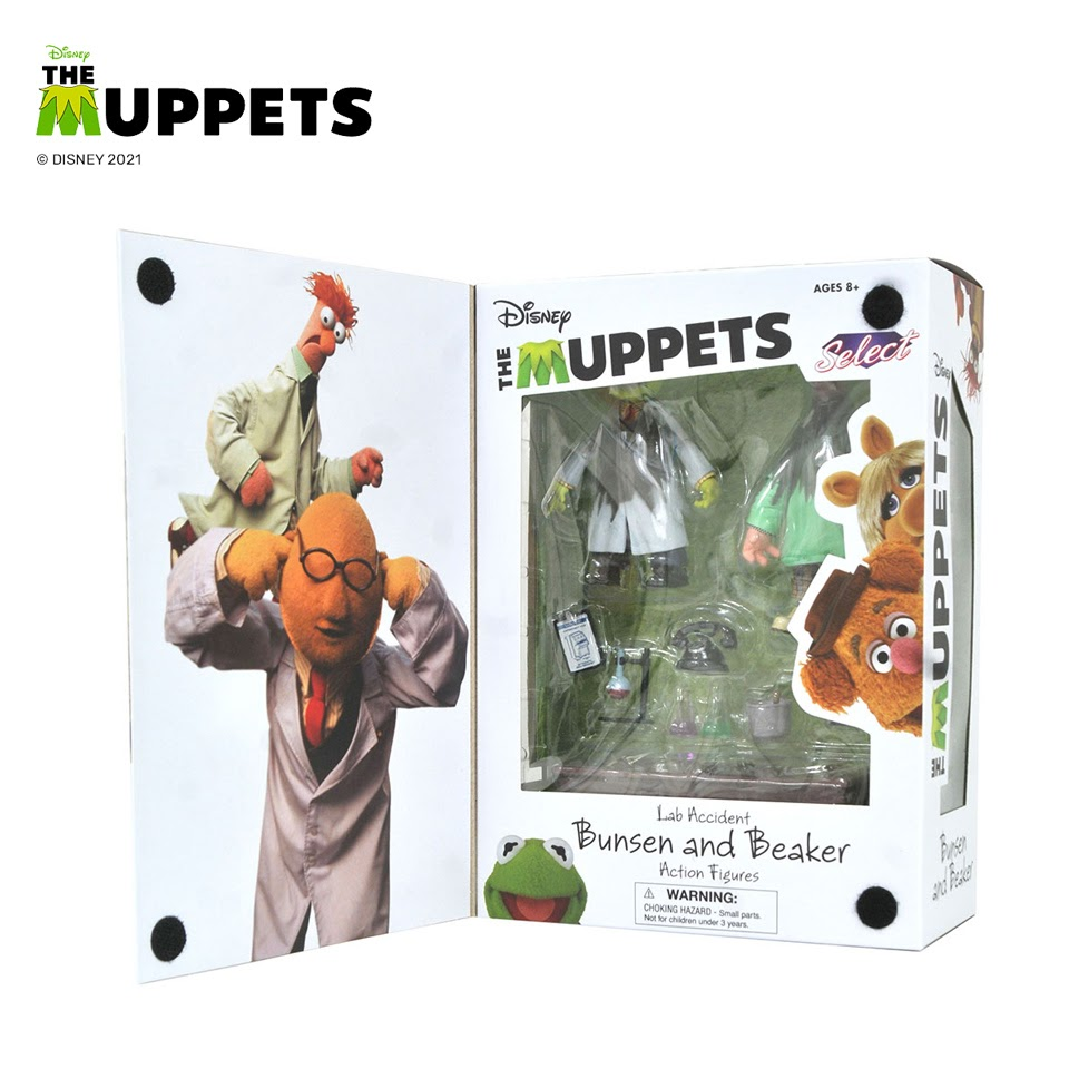 THE_MUPPETS_3