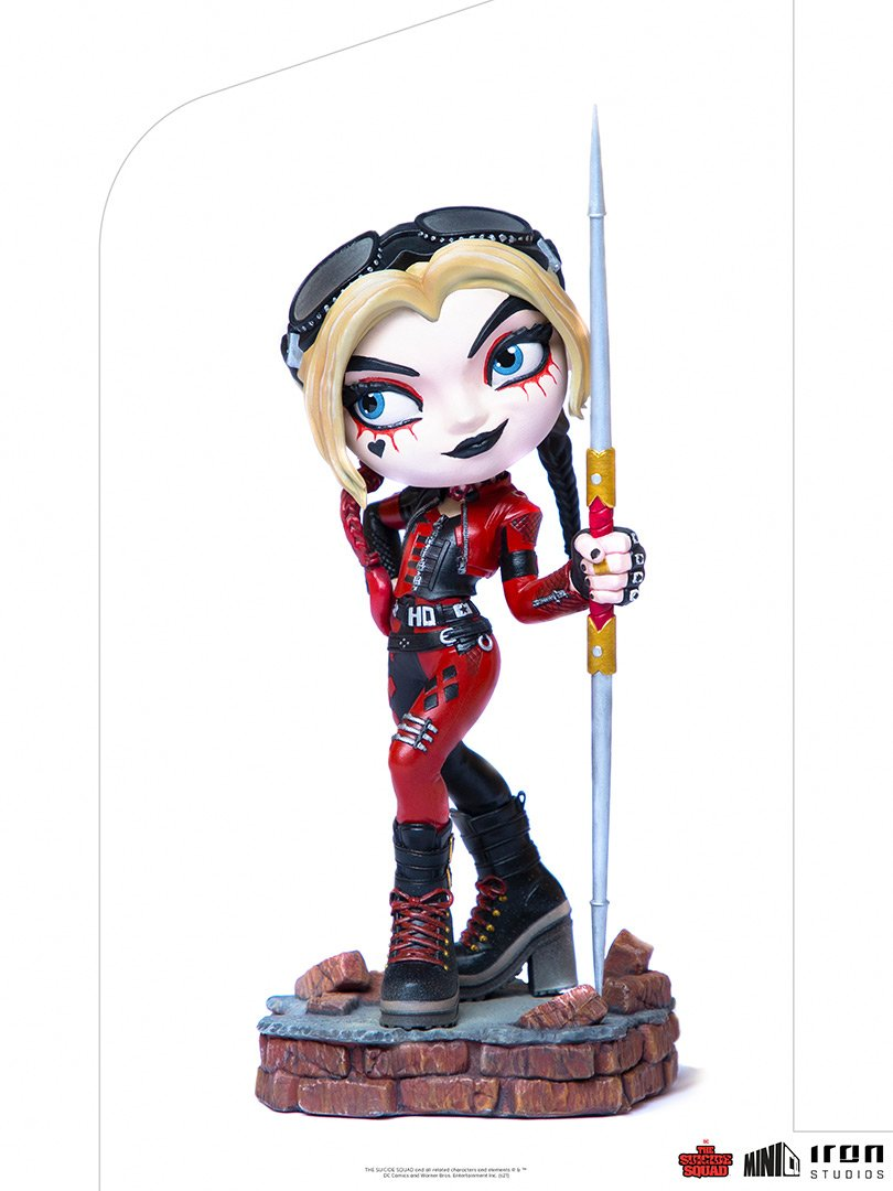 Harley Quinn- The Suicide Squad-IS_07