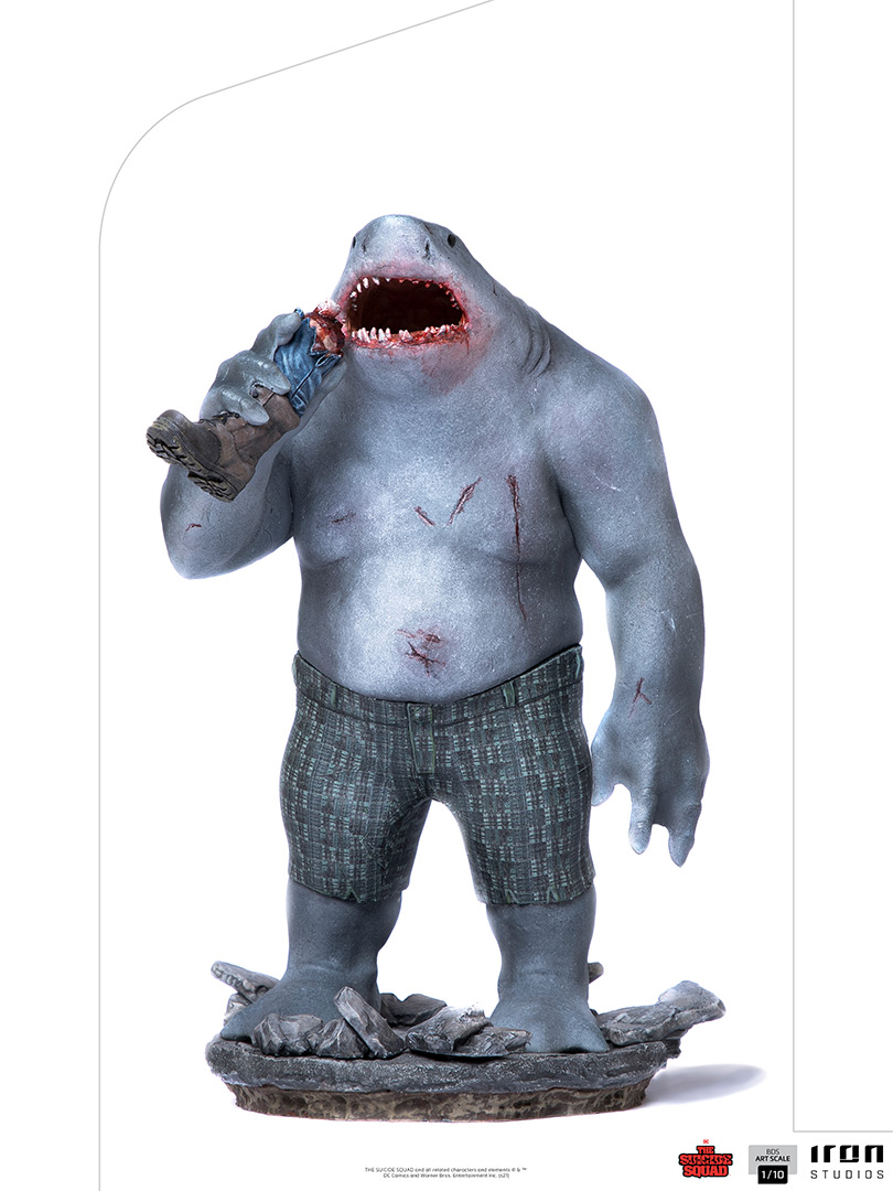 King Shark -The Suicide Squad-IS_14