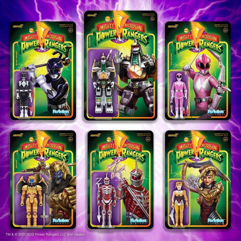 RE-MMPR_W2_set_card_graphic_1200
