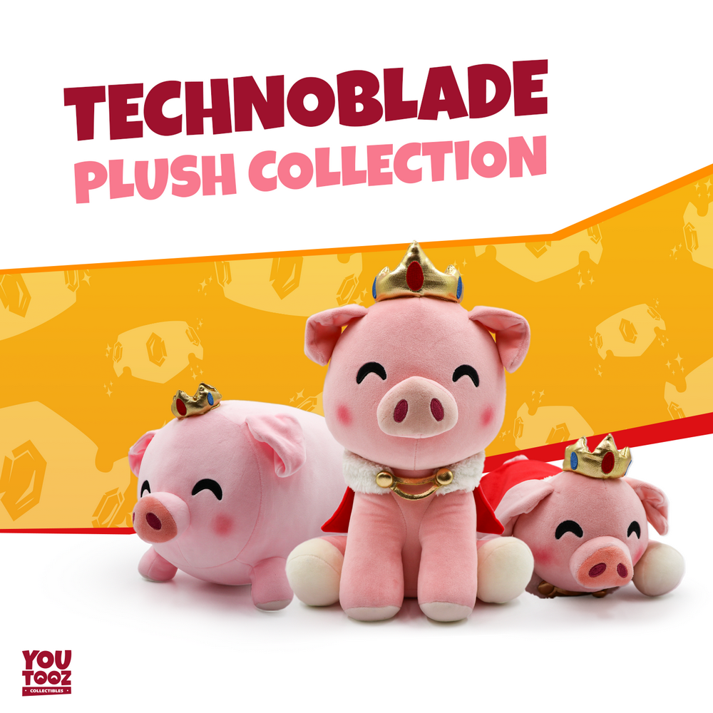 technoblade_flop_pillow_sit_plush_reveal_nh_square