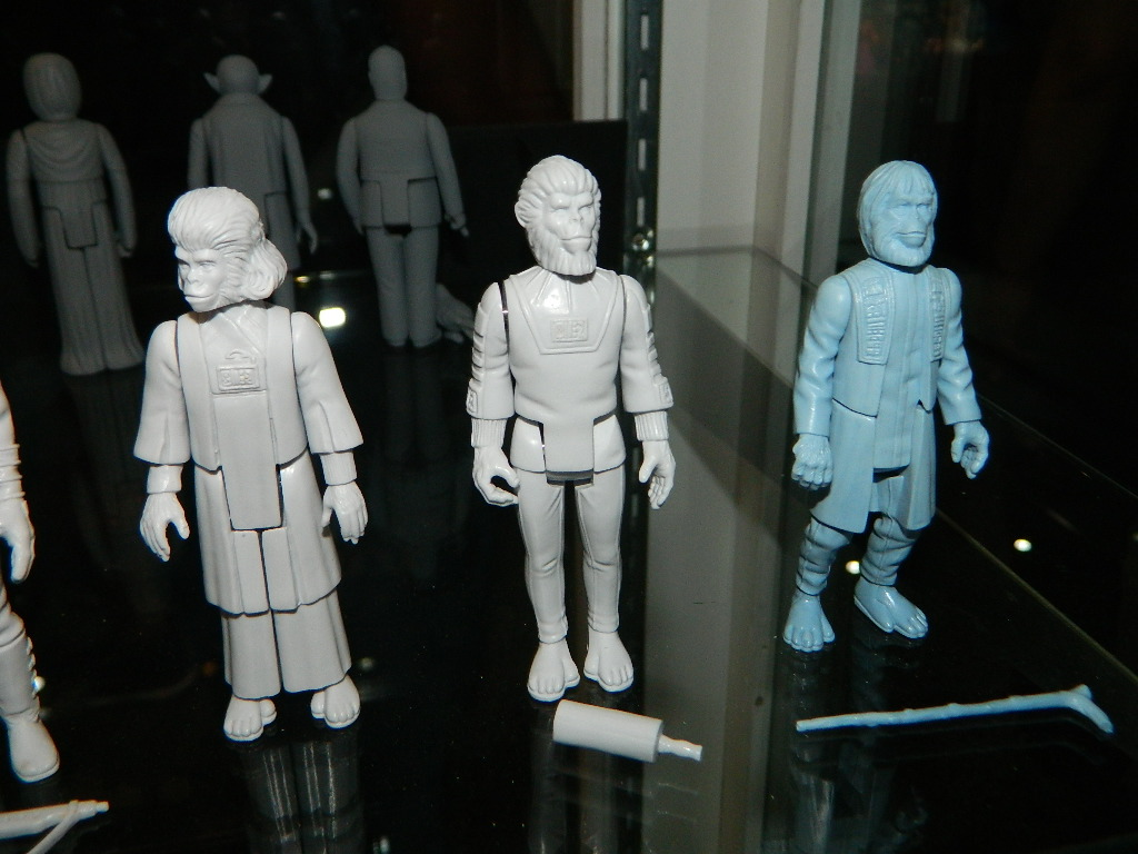 sdcc, super7, planet of the apes