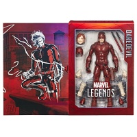 Marvel Legends Series 12-Inch Daredevil Figure - in pkg (1).jpg