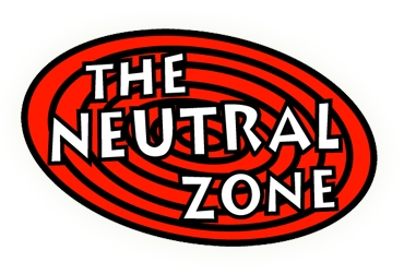 The Neutral Zone: Prepping for the preseason