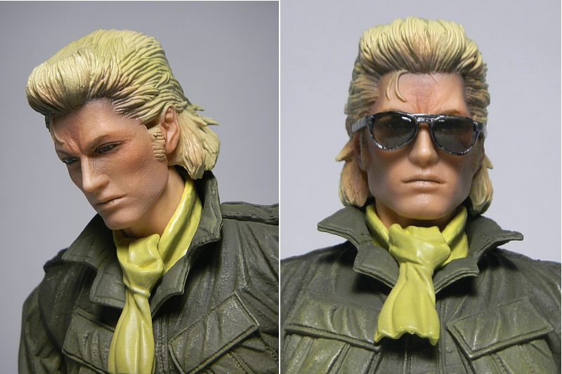 Figures Com Forums Kazuhira mcdonell benedict miller, don't you dare pull that pin. figures com forums