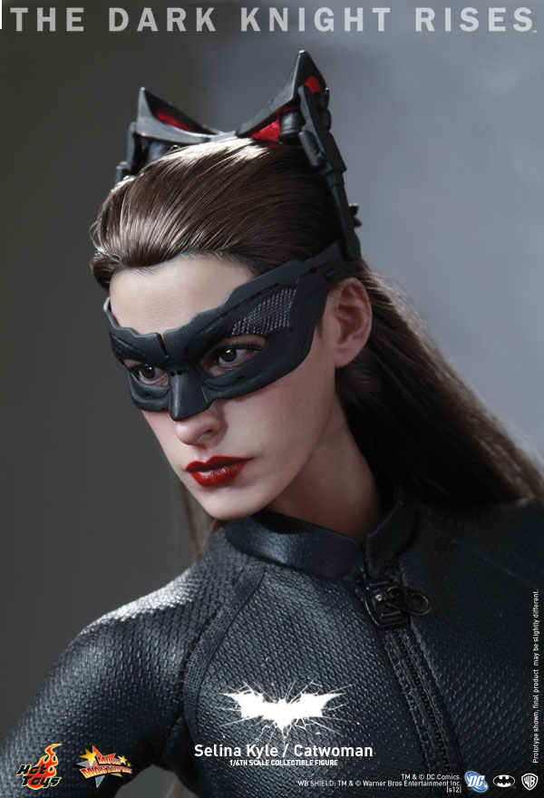 Sideways8studios in addition Batman The Dark Knight Rises Catwoman Cosplay Costume additionally Vikram Vedha Movie Dialogues as well File Stuart guitar minions further The Cat King  TomandCleocatra Style. on movie cat characters
