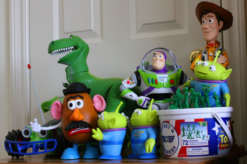 toy story rc car toys r us with Showthread on TOY STORY WOODY ON RC RADIO CONTROLLED CAR also Eec4 as well Search moreover Tyco Toys Website in addition Remote control car toys r us.
