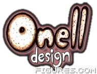 OnellDesign