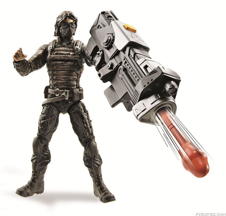 WINTER_SOLDIER_3_75-Inch_Figure_A6816