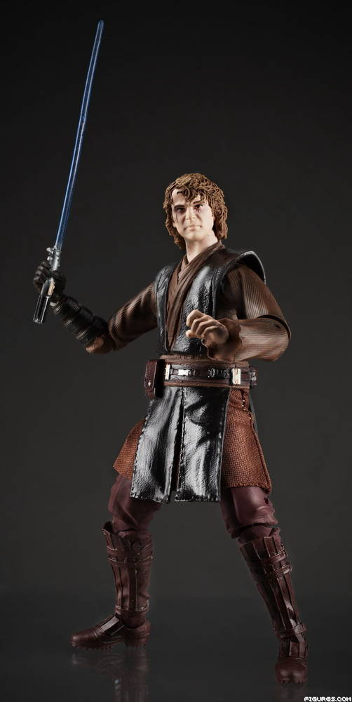 STAR_WARS_BLACK_SERIES_6-INCH_EP3_ANAKIN_SKYWALKER_A4633