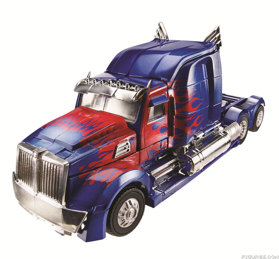 GENERATIONS_LEADER_OPTIMUS_PRIME_VEHICLE_MODE_A6517
