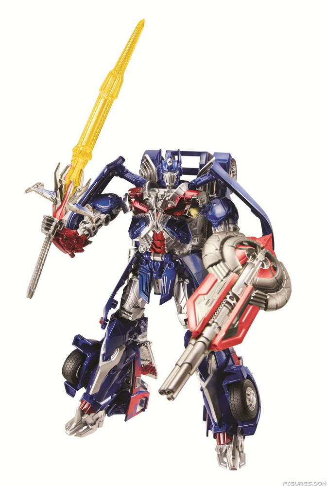 GENERATIONS_LEADER_OPTIMUS_PRIME_ROBOT_MODE_A6517
