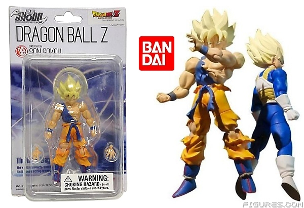 Events Figures Com Top 10 Toys Of 2013