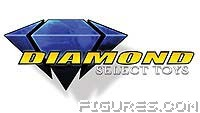 Diamond-Select-Toys1