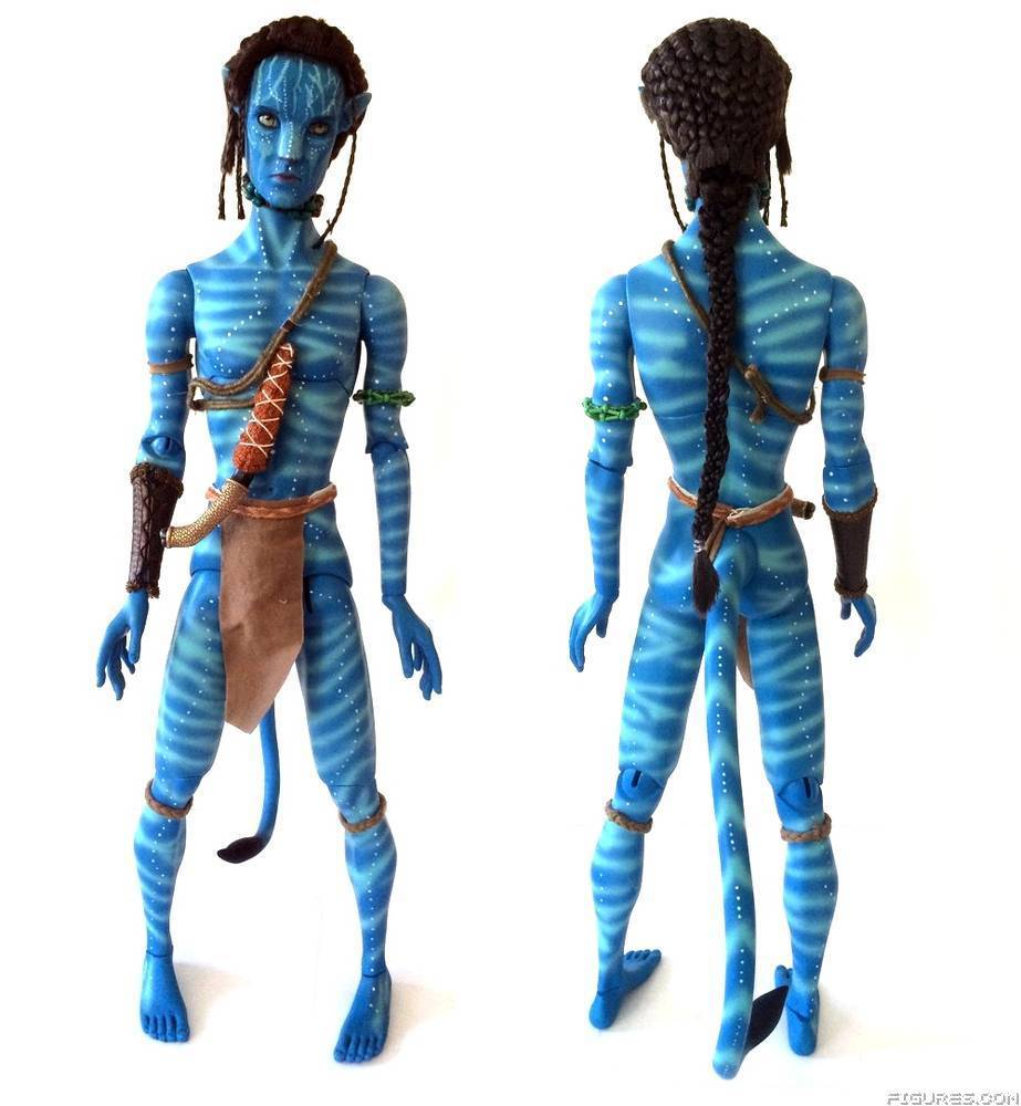 review review tonner s avatar collection jake nor could it i believe have more verisimilitude to the movie character it has his quizzical confident and knowing expression an almost spiritual