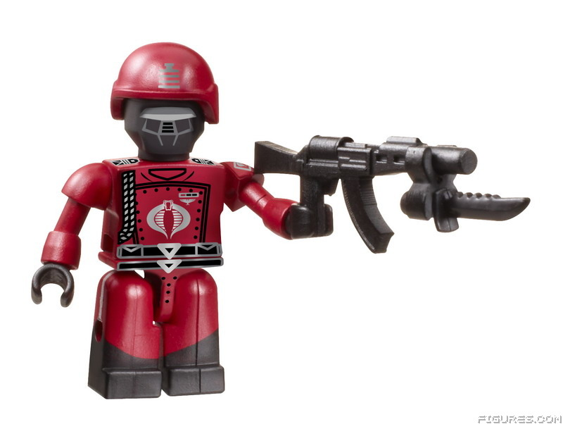 KRE-O_G_I_JOE_CRIMSON_GUARD_Single_Pack