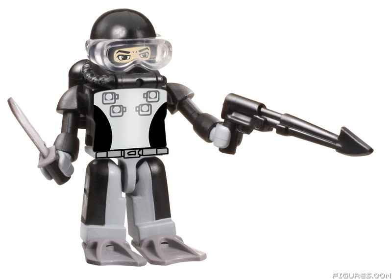 KRE-O_G_I_JOE_TORPEDO_Single_Pack