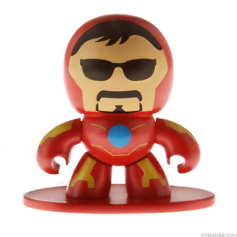 Iron_Man_Micro_Mugg_06