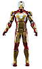 Arc_Strike_Iron_Man.png