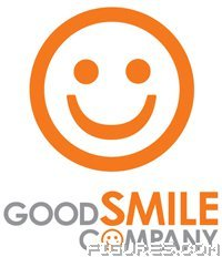 good-smile-company-logo1