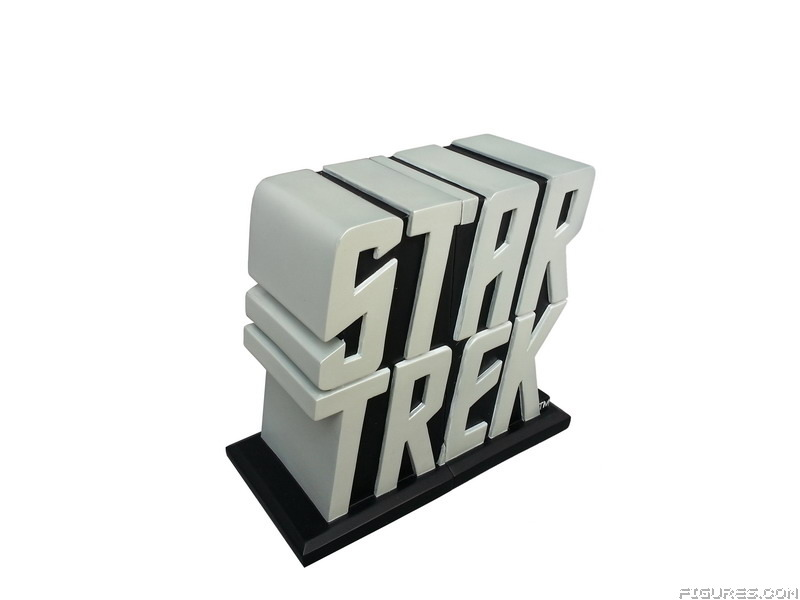 star_trek_bookend_right