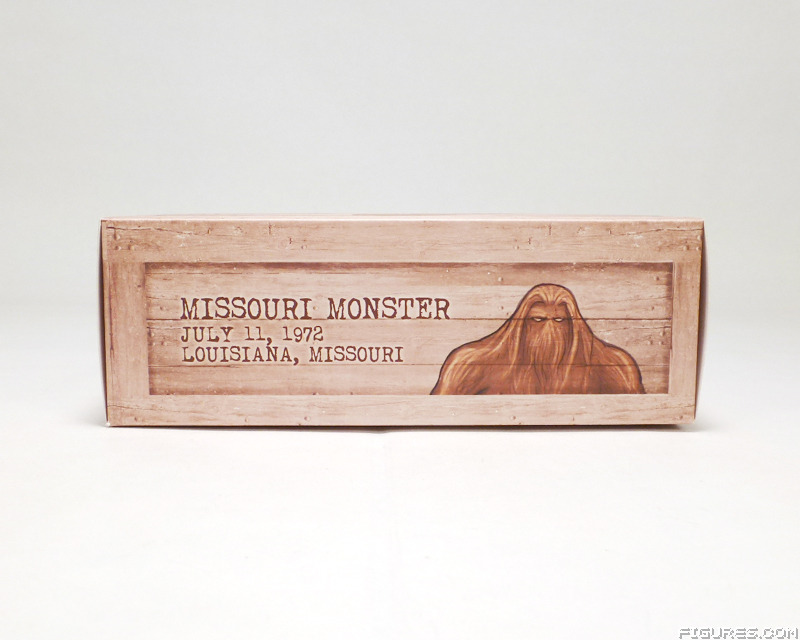 missourimonster02