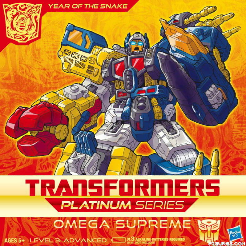 Platinum_Omega_Supreme_Package