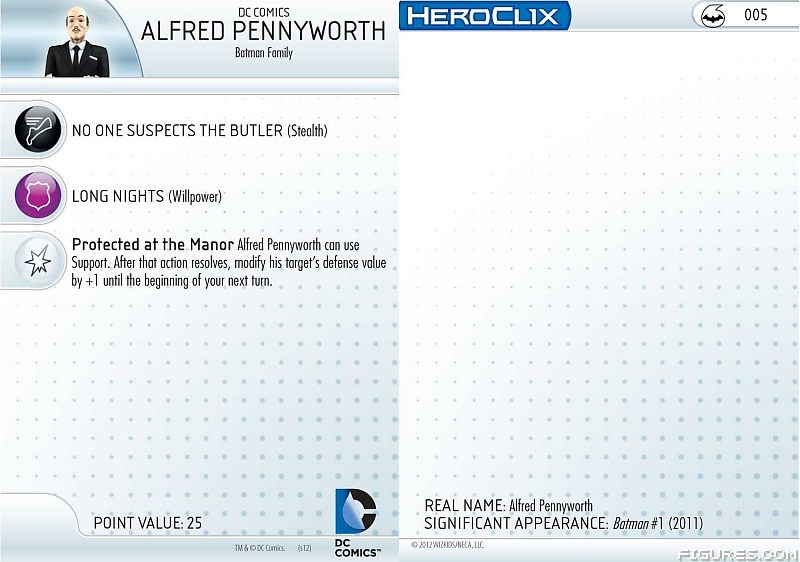 005-Alfred-Pennyworth_SMALL