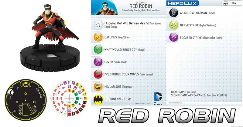004-Red-Robin