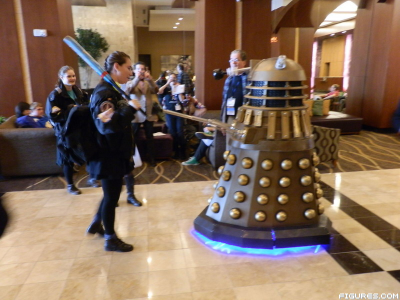 Ace_vs_a_Dalek