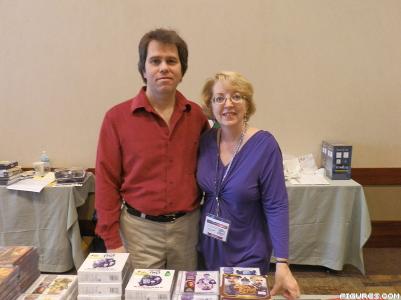 Gene_Smith_Ceo_and_President_of_Alien_Entertainment_and_wife_Karen_Smith