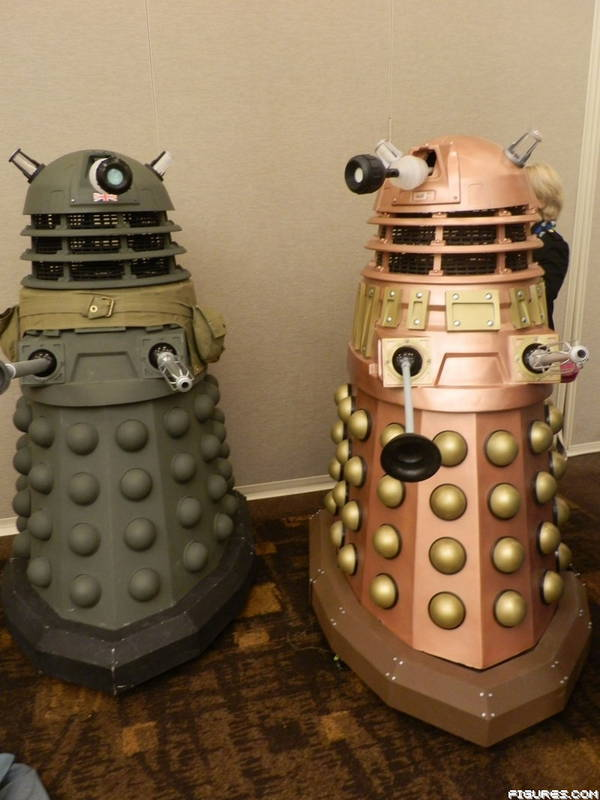 2_Daleks_do_make_a_wrong