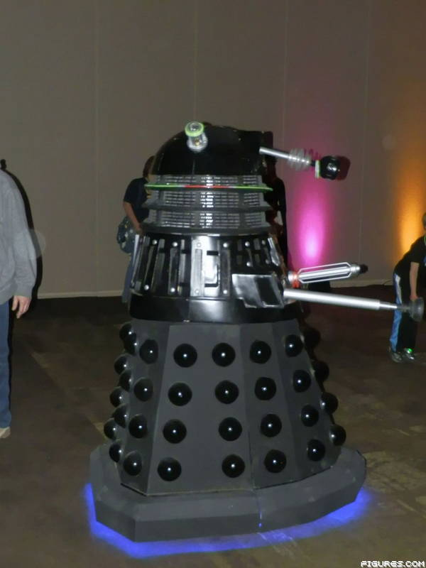 This_Dalek_may_have_had_one_too_many