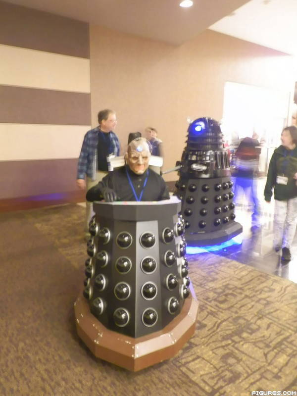 Who_invited_Davros