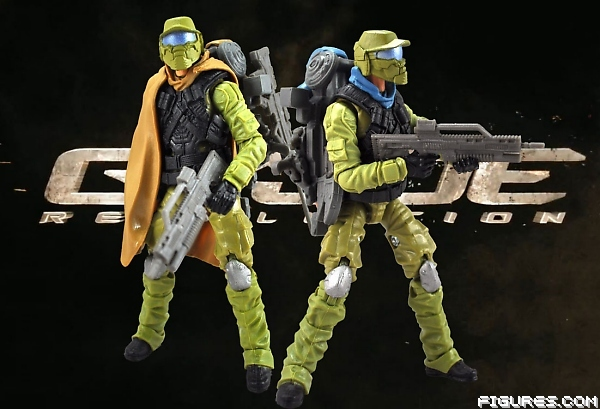 1GI-Joe-Troopers-v2