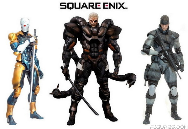 square_enix_play_arts_mgs