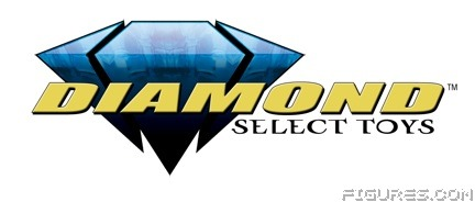 Diamond_Select_Toys_Logo1