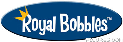 RoyalBobble