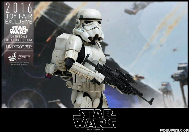 Hot_Toys_-_Star_Wars_Battlefront_-_Jumptrooper_Collectible_Figure_PR11