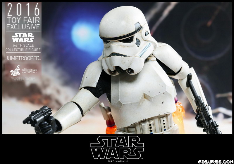 Hot_Toys_-_Star_Wars_Battlefront_-_Jumptrooper_Collectible_Figure_PR13