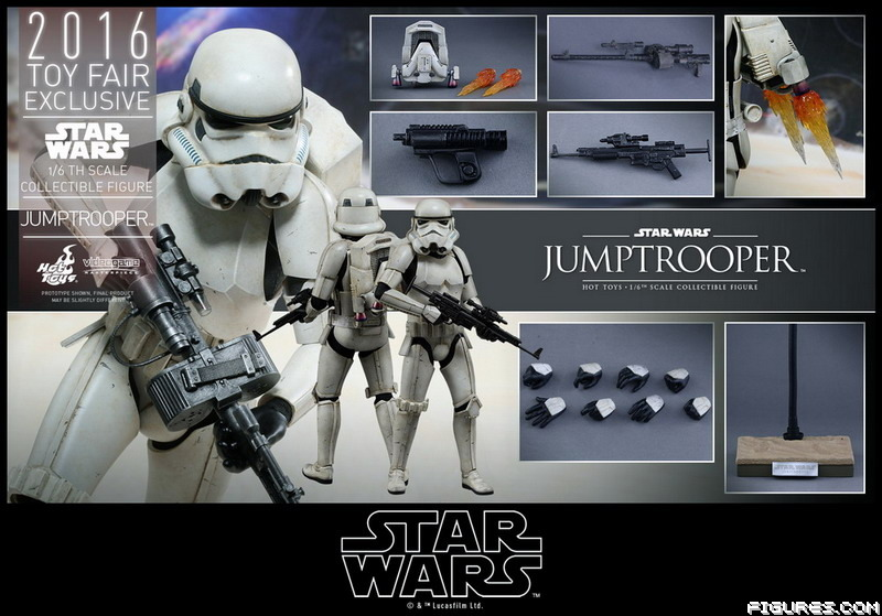 Hot_Toys_-_Star_Wars_Battlefront_-_Jumptrooper_Collectible_Figure_PR14
