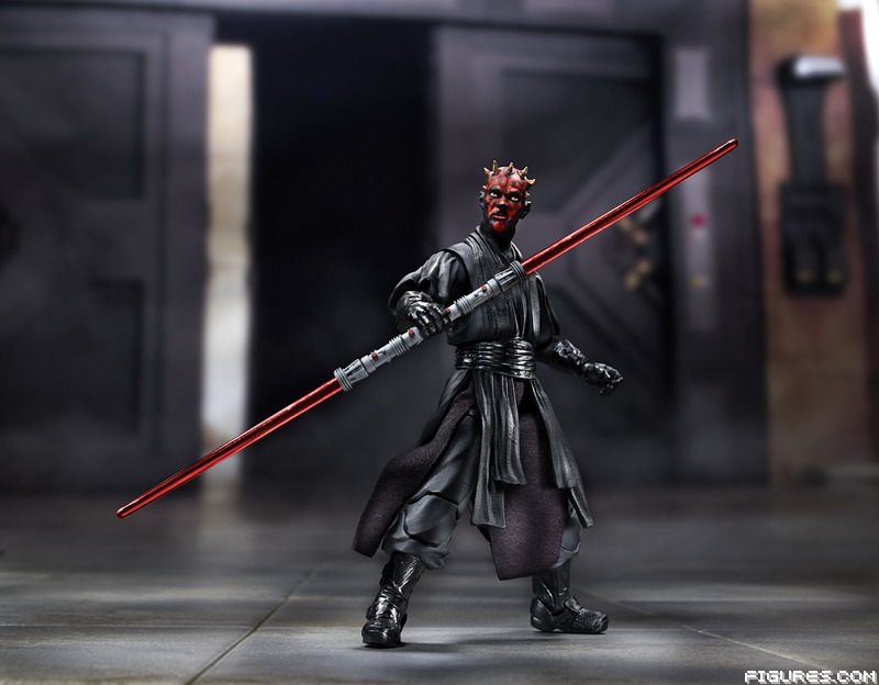 6_inch_SW_Figures_020513_Maul_1