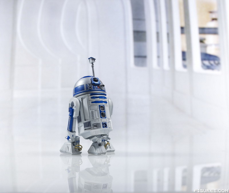 6_inch_SW_Figures_020513_R2D2_1